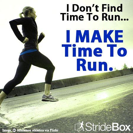 Image result for motivation for running