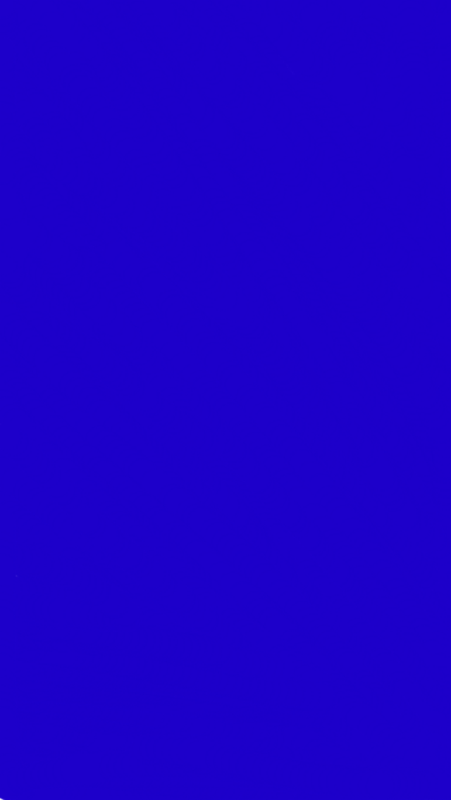 Plain Blue Backgrounds Wallpapers FreeCreatives Solid