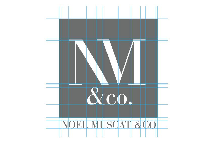 Nm Logo Construction