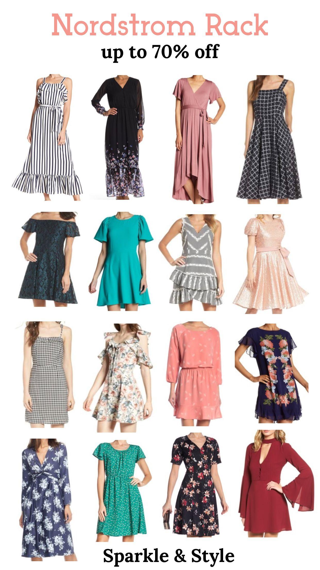 Nordstrom Rack Sale Finds - Sparkle & Style  Fashion blogger