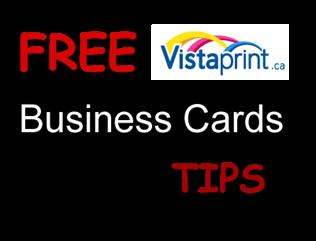 Vistaprint business cards art business pinterest vistaprint business cards colourmoves