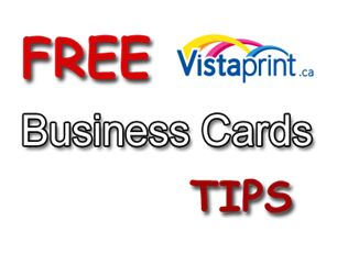 Looking For Active Vistaprint Coupons Couponraja Brings To You Latest Coupon Codes Discounts De Vistaprint Business Cards Free Business Cards Business Cards