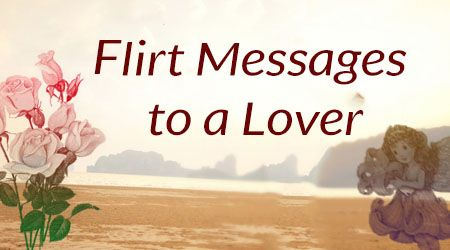40 Flirty Good Morning Text Messages for Him