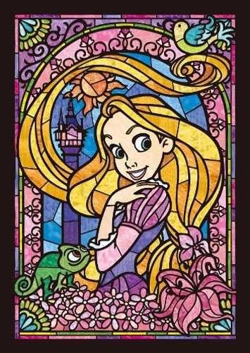New Saa012321 K2w5h Jpg 355 500 Princesas Disney Rapunzel Enredados Rapunzel Dibujo