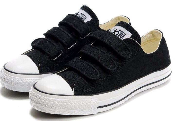 Converse shoes, Womens converse, Converse
