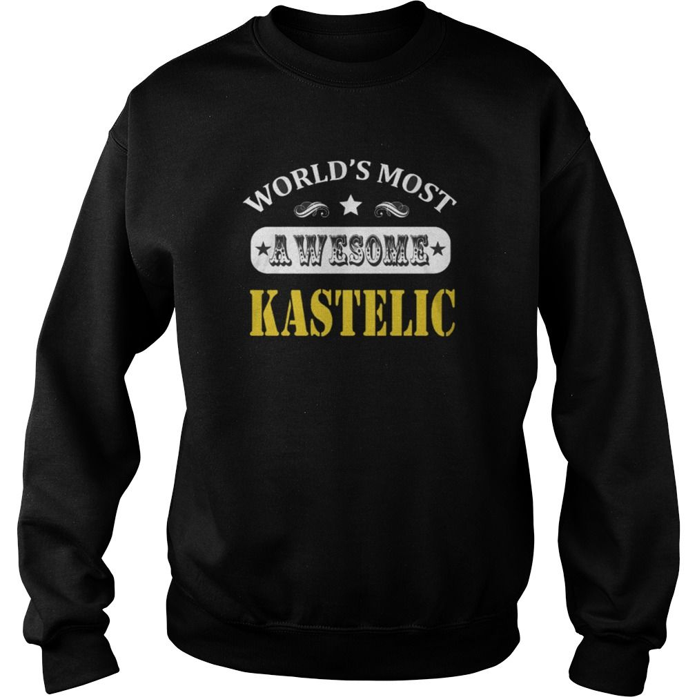 Best KASTENFRONT1 Shirt #gift #ideas #Popular #Everything #Videos #Shop #Animals #pets #Architecture #Art #Cars #motorcycles #Celebrities #DIY #crafts #Design #Education #Entertainment #Food #drink #Gardening #Geek #Hair #beauty #Health #fitness #History #Holidays #events #Home decor #Humor #Illustrations #posters #Kids #parenting #Men #Outdoors #Photography #Products #Quotes #Science #nature #Sports #Tattoos #Technology #Travel #Weddings #Women