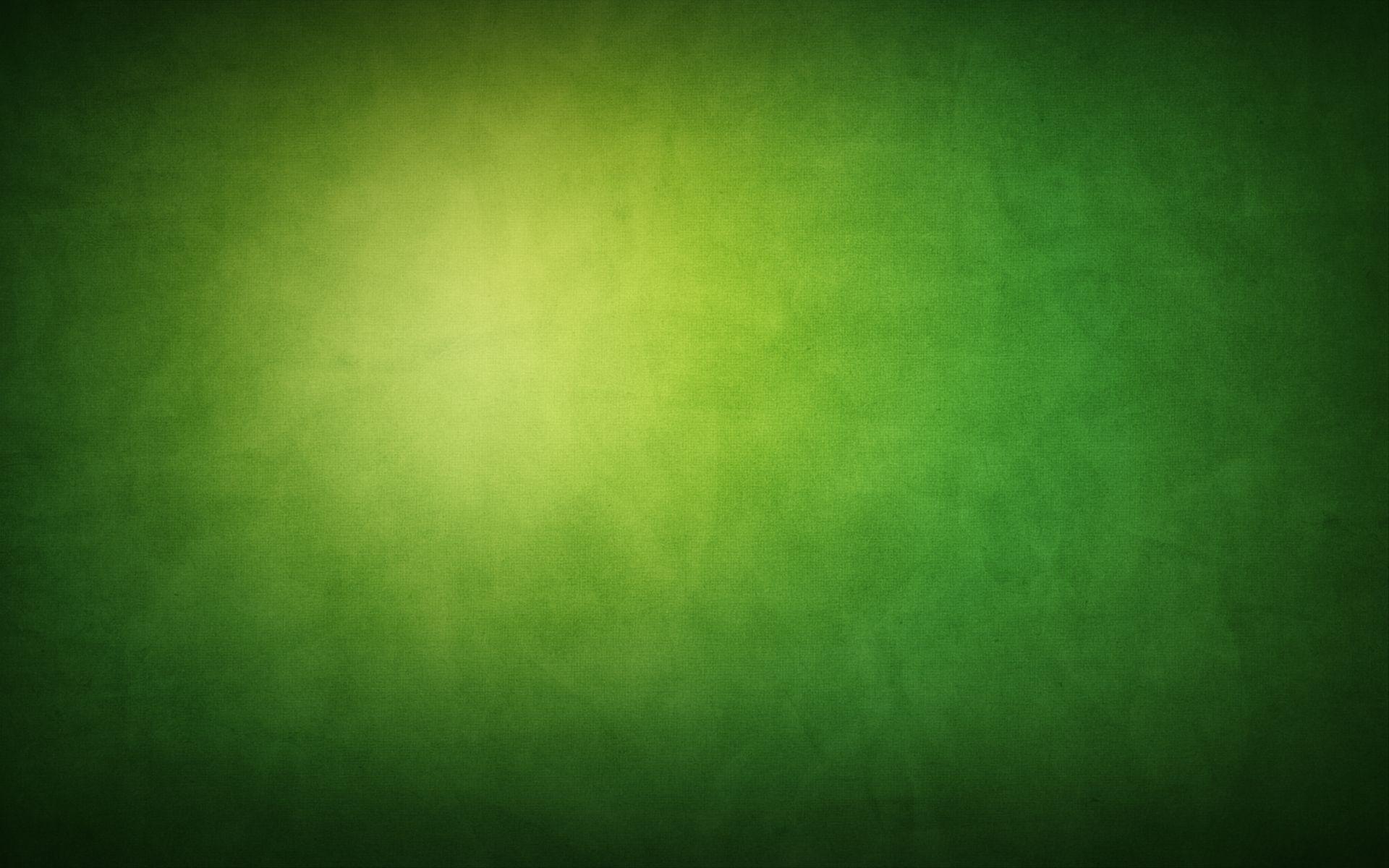stock photos free images bing images a· green wallpaperwallpaper