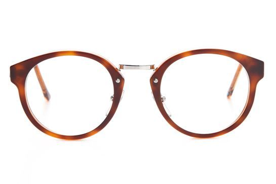 d0656c793f  refinery29 http   www.refinery29.com asian-glasses