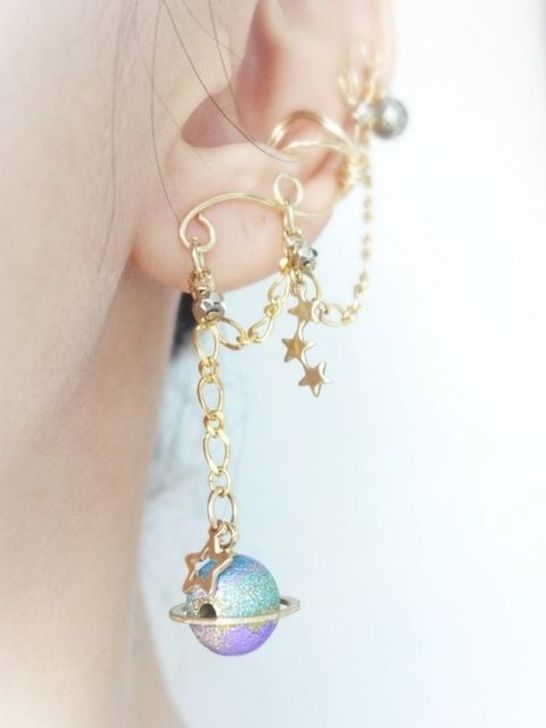 Photo of Jewelry Accessories – 99 elegant accessories ideas that will make you look more beautiful