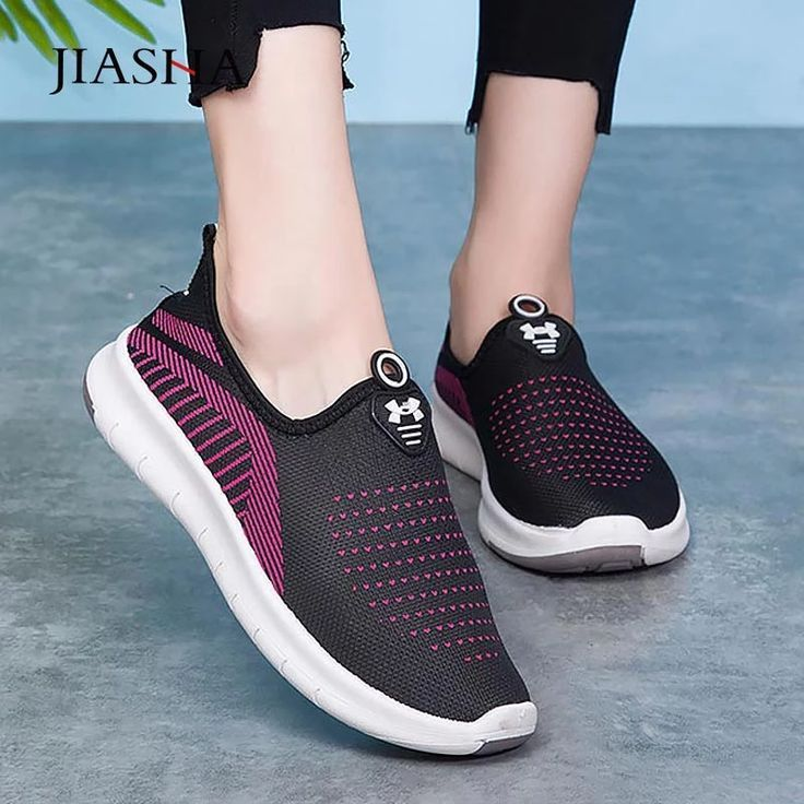 Walking shoes womens sneakers shoes 2019 fashion tenis feminino casual shoes woman breathable Walking shoes womens sneakers shoes 2019 fashion tenis feminino casual shoes...