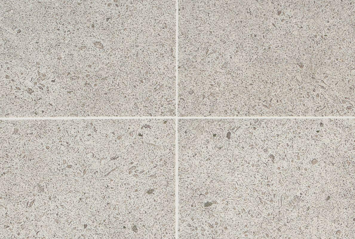 22+ How to craft light grey concrete powder ideas