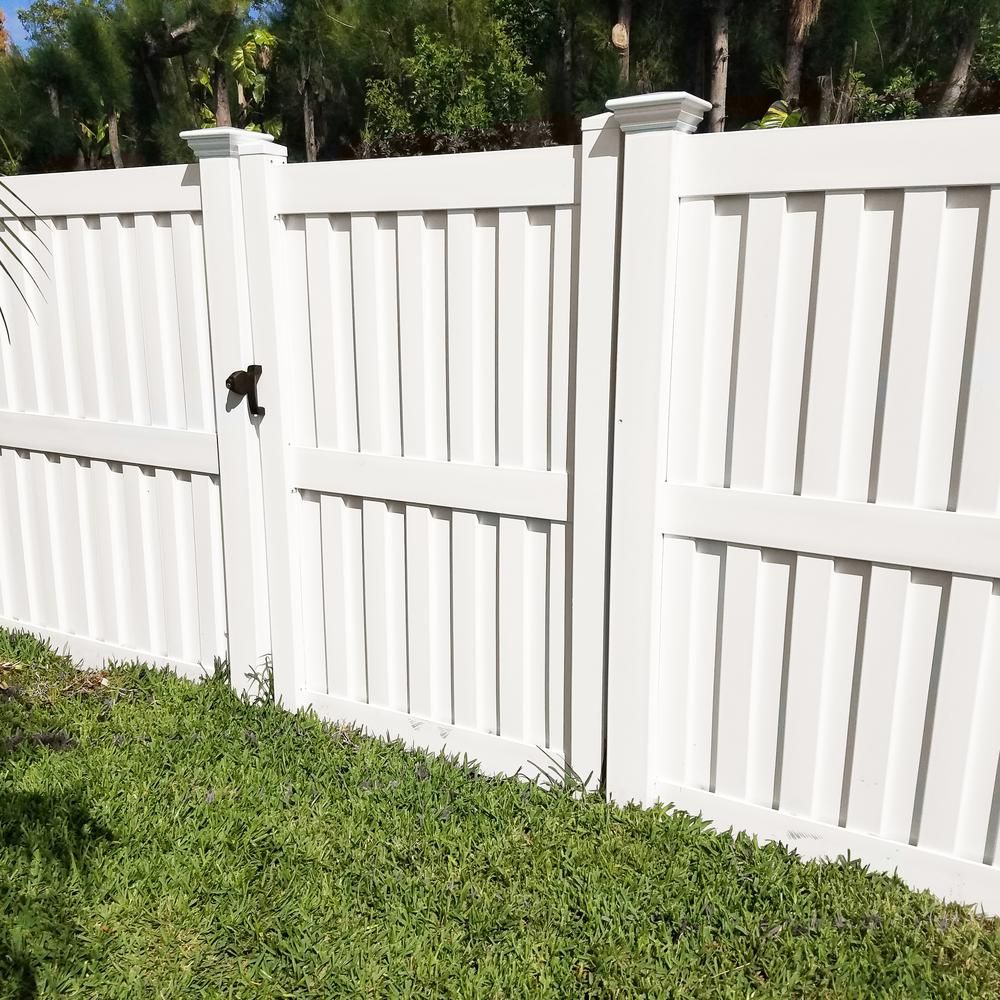 Chain Link Fencing Wilmington Nc Chain Link Fence Installations Modern Fence Backyard Fences Fence Design