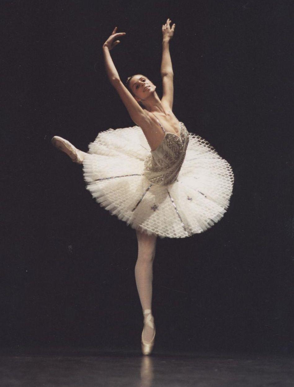 Danse Classique Danse Ma Passion Pinterest Danse