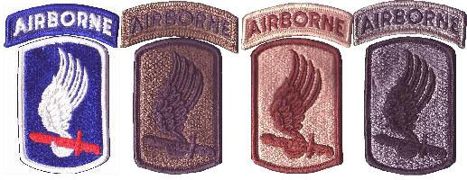 http://www.173rdairborne.com/images/4patches-small.jpg