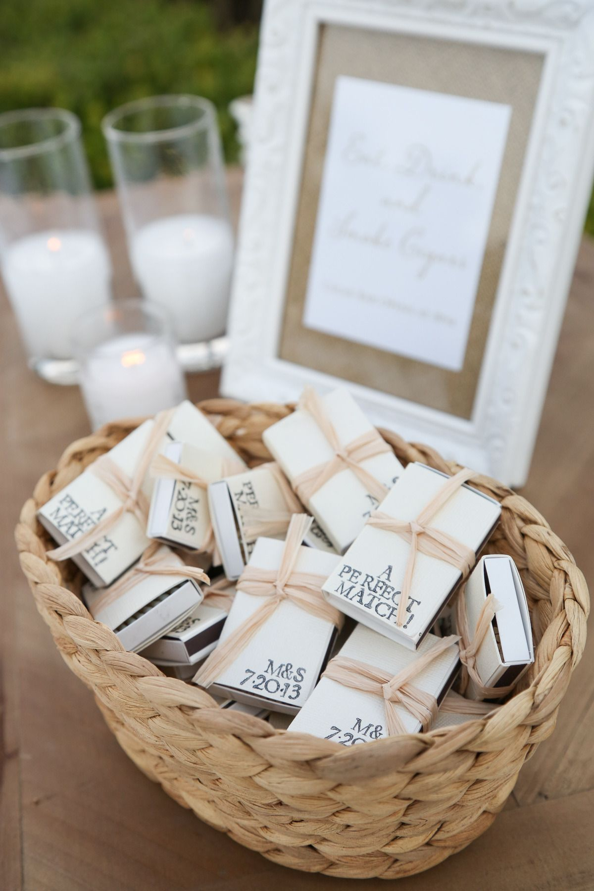 romantic wedding ideas | Parties and Entertaining | Pinterest ...