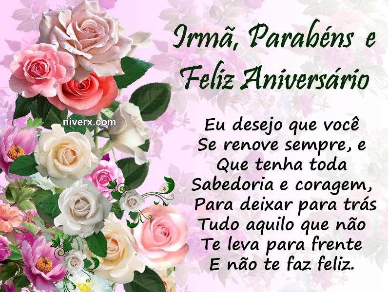 Aniversário-para-irmã-whatsapp-facebook-celular-c31-imagem