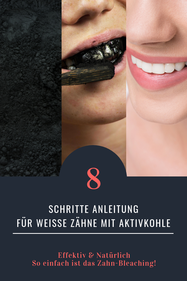 Was Hilft Gegen Gelbe Zähne