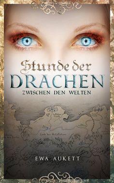 Stunde der Drachen: Zwischen den Welten:Amazon.de:Kindle-Shop