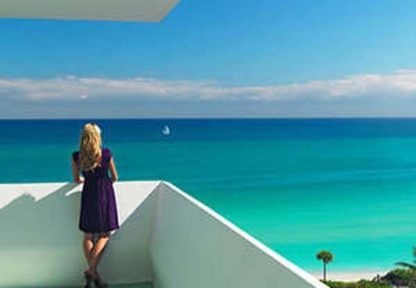 Eden Roc Hotel Miami Fl Favorite Places Es Pinterest Photos And Hotels