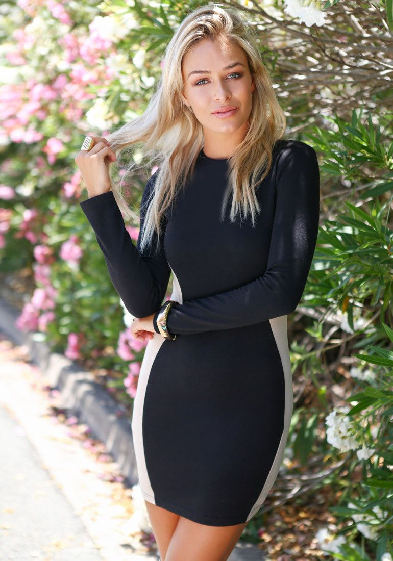#classyoutfit #dessi | Fair outfits, Neon outfits, Neon