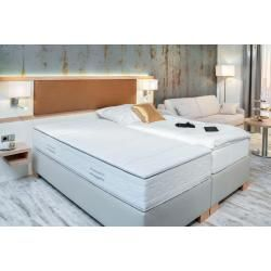 Photo of Reduced box spring mattresses