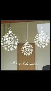 Bildergebnis für fensterdeko weihnacht kreidestift #christmaschalkboardartideas Bildergebnis für fensterdeko weihnacht kreidestift #fensterdekoweihnachten