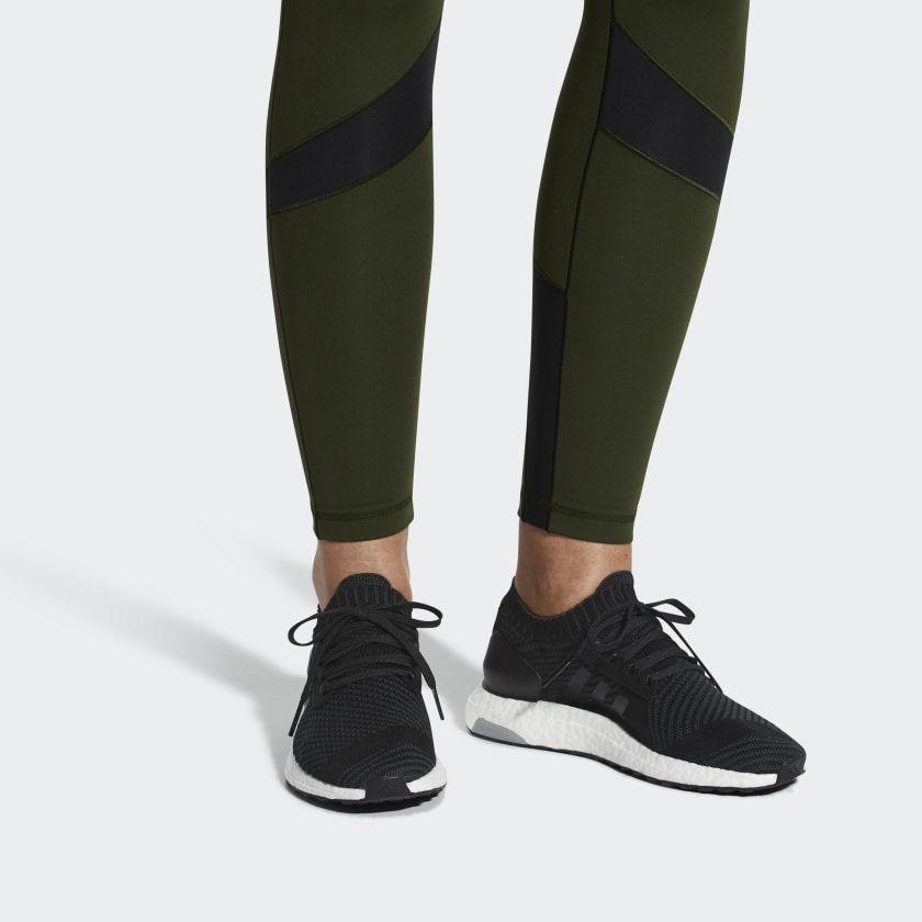 Adidas ultra boost, Adidas women, Fashion