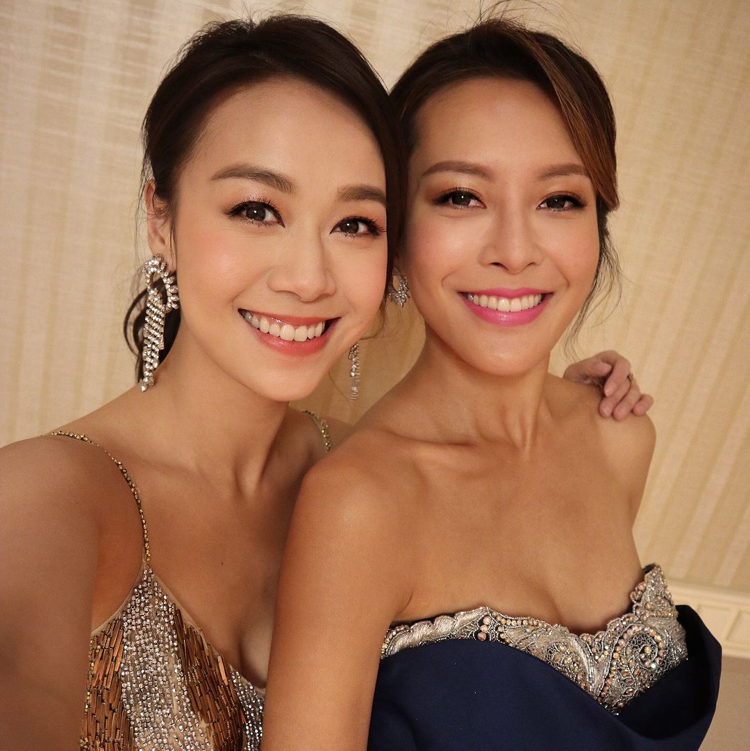 Kelly Cheung 張曦雯 On Instagram Thanks Meg Star For A Fun Night In Macau Got To Celebrate With Grasshopperhk For Djremu Celebrities Instagram Good Night