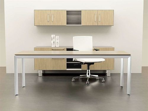 Home Broadway Furniture Group Home Office Furniture Office Furniture Modern Best Home Office Desk