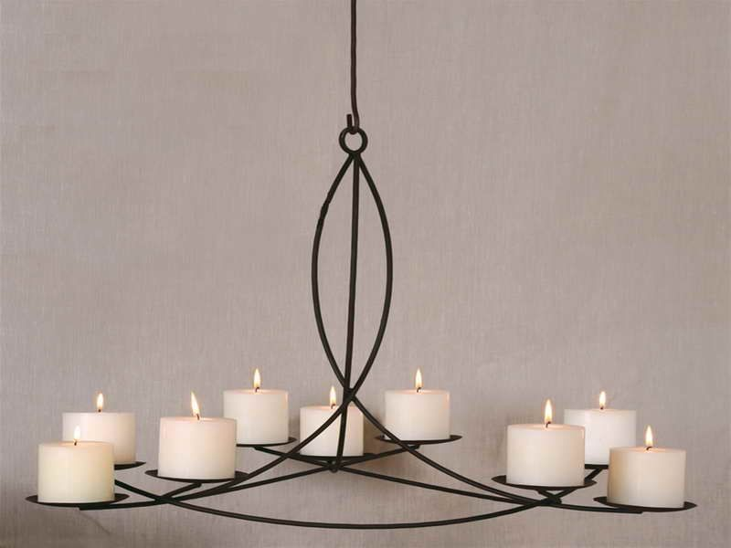 Applianceshanging candle chandelier ideas for hanging a candle applianceshanging candle chandelier ideas for hanging a candle chandelier with regular design hanging candle mozeypictures Images