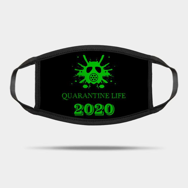 Pin on Quarantine Birthday & Xmas Gifts 2020