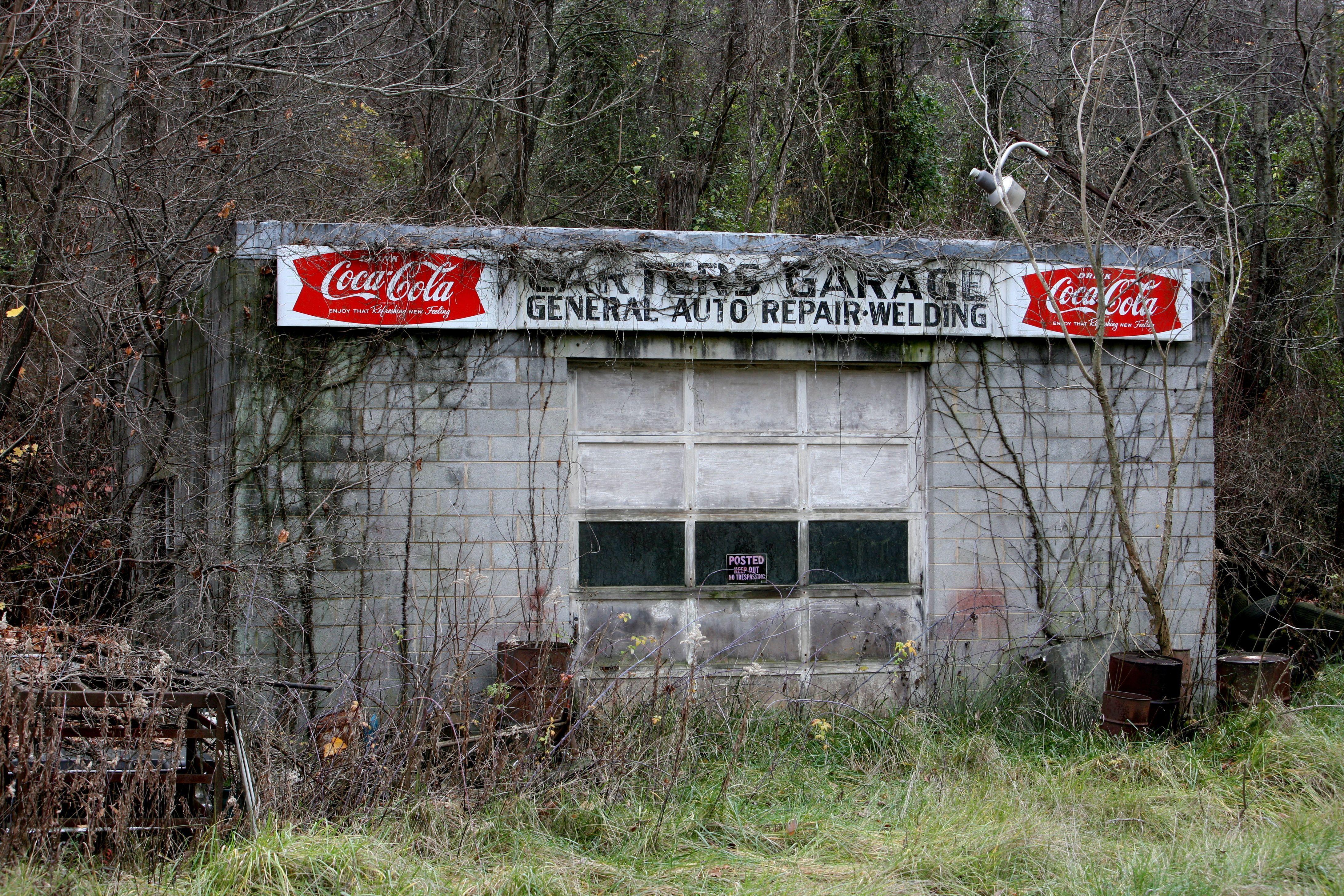 Vinyl Two Car Garage For Sale In Virginia And West Virginia: Autorepair-hardy-va.jpg (4368×2912)