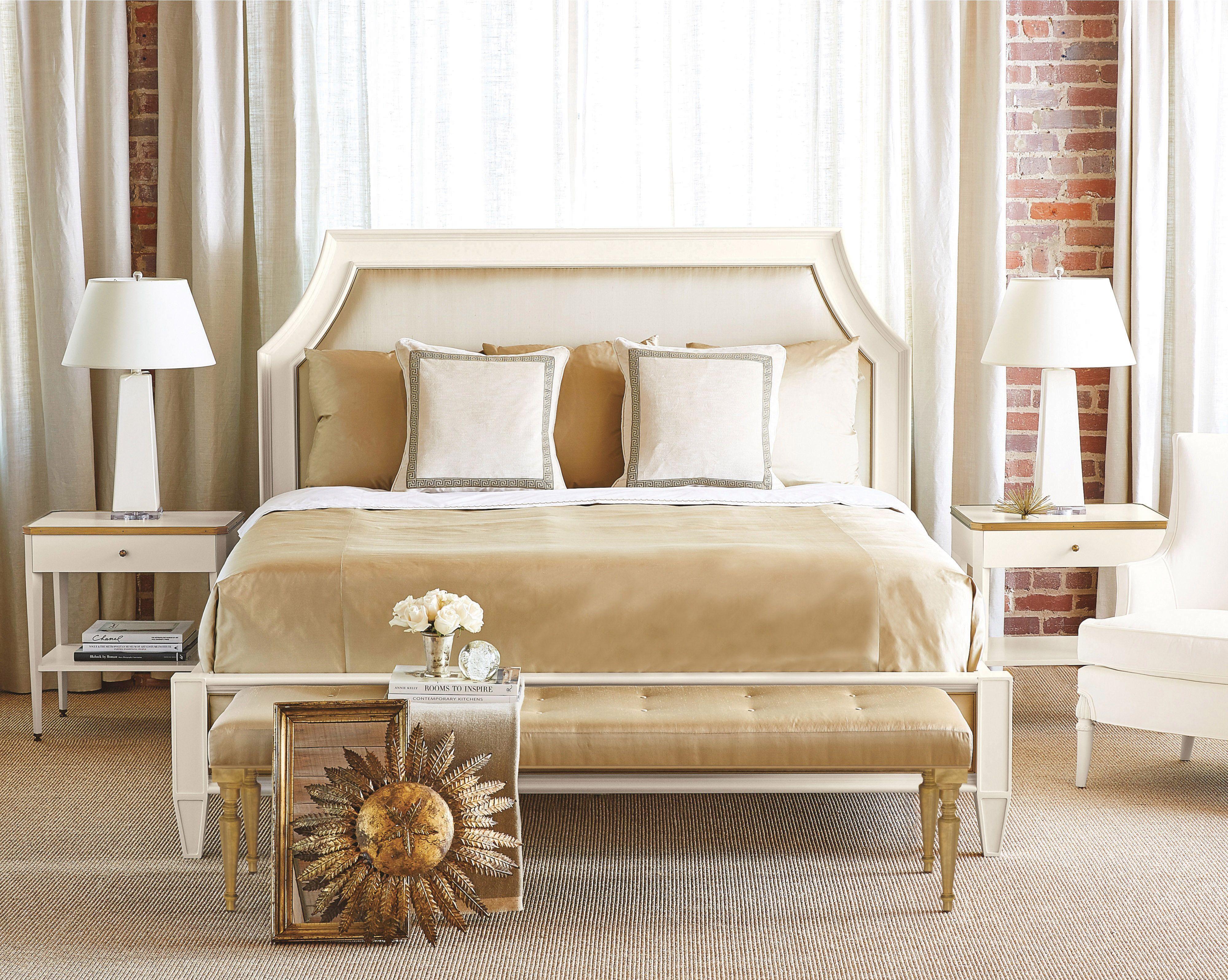 Hickory Chair Furniture Furniture, Large furniture