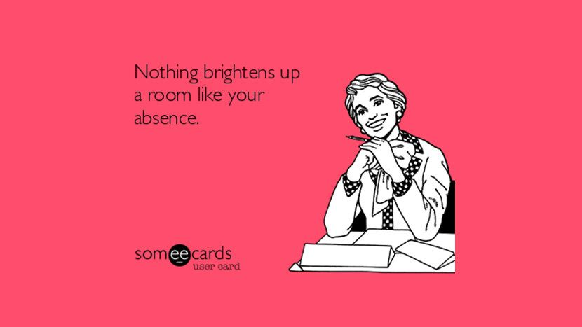 Pin By Stormee On Truly Agree Funny Quotes Ecards Funny Flirting Humor