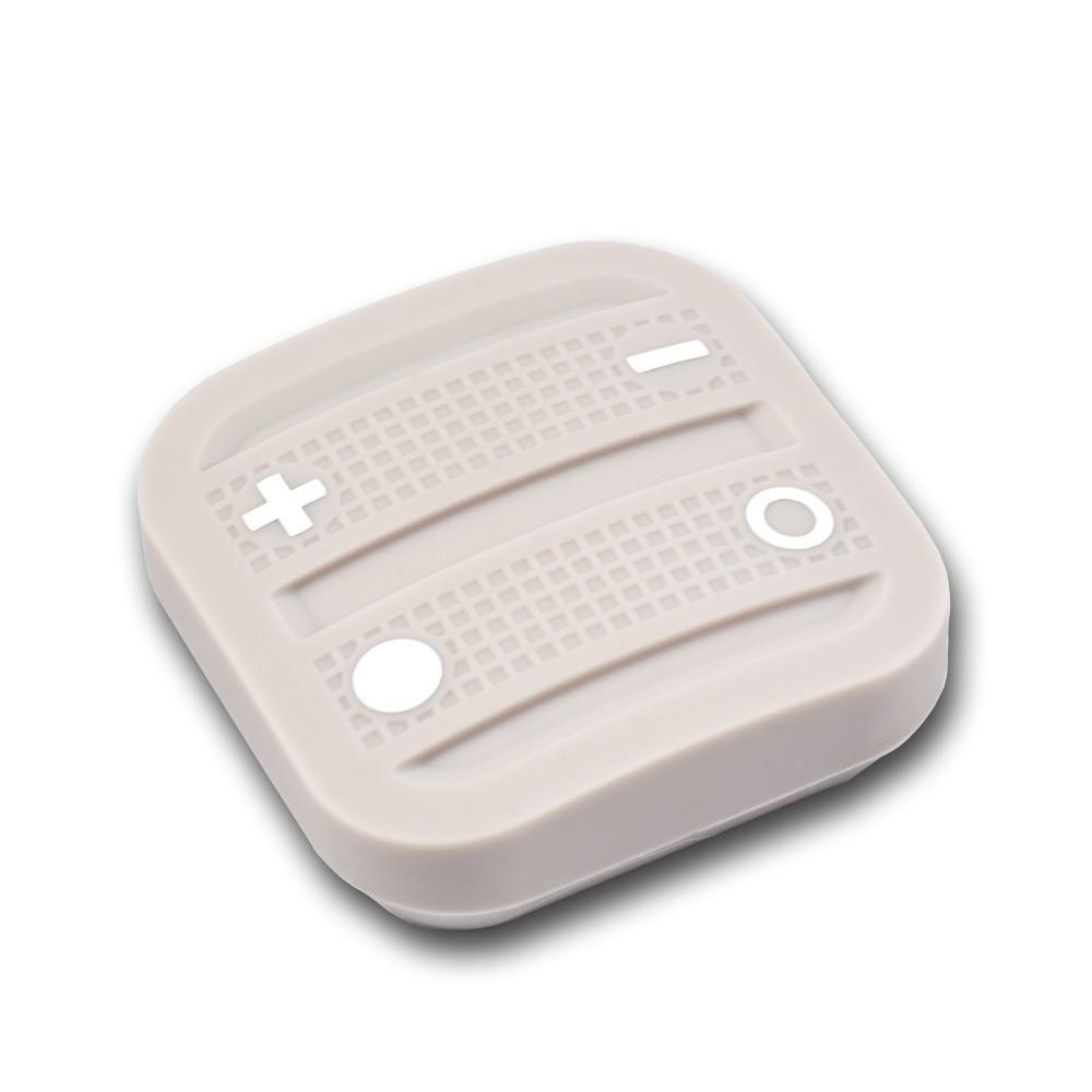ge 45631 wave wireless lighting controller 45631 nodon zwave plus soft remote scene controller crc3us6