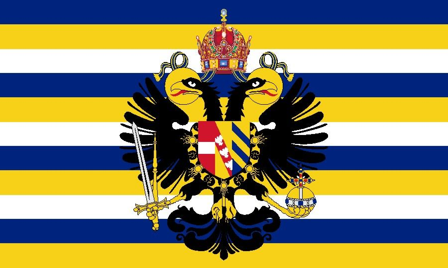 German Empire Austria Hungary Austrian Coat Of Arms Germany
