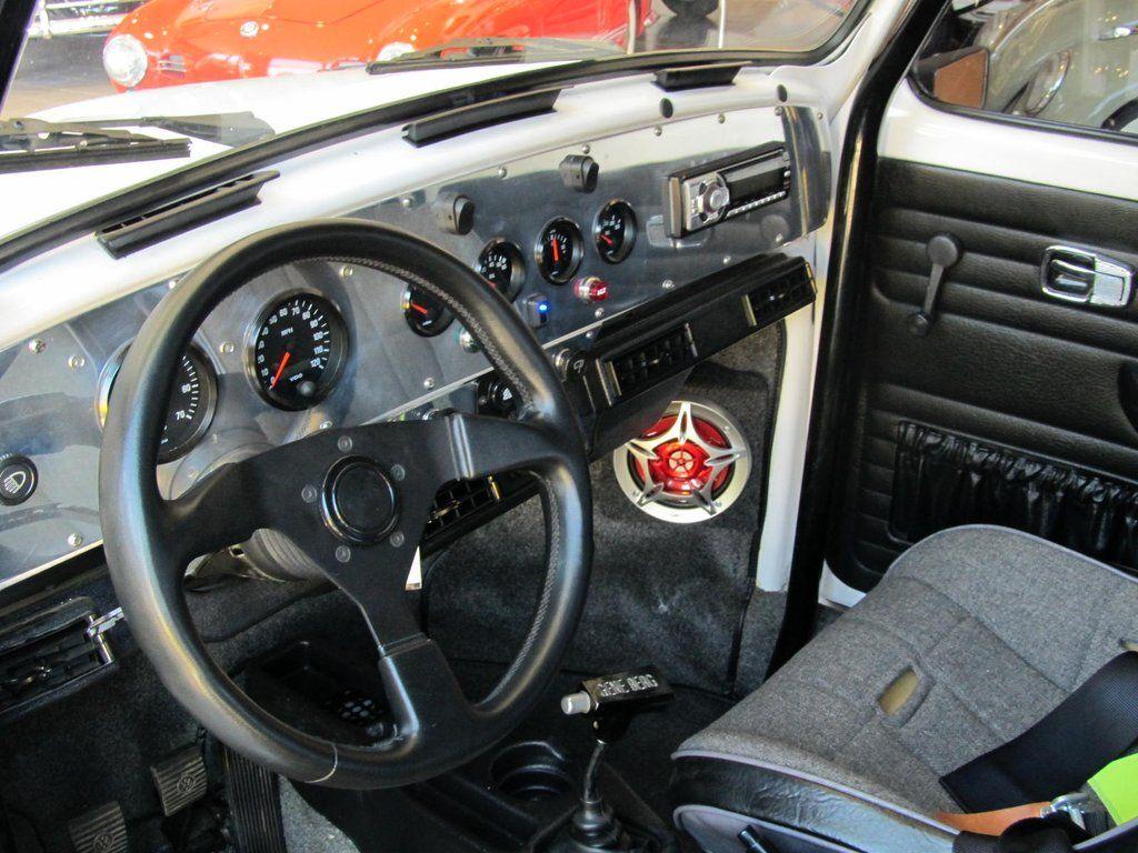 Nice Dash Classic Car Insurance Car Insurance Vw Beetles