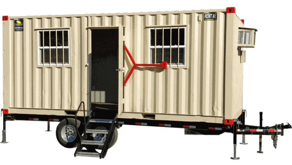 Conexwest Conex Containers Storage Boxes For Sale Near Me In 2020 Shipping Container Conex Container Container House