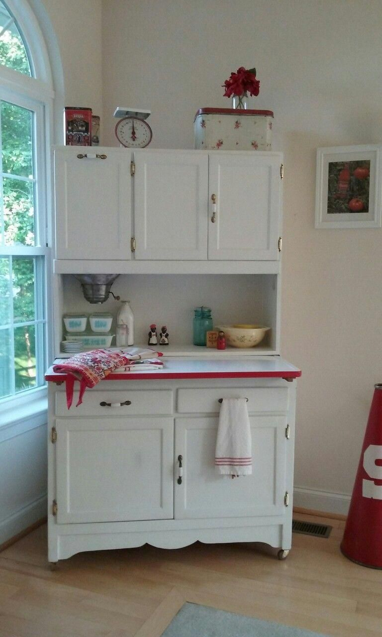 Cool Antique Kitchen Cabinets Vintage Cabinets Vintage Kitchen Cabinets Hoosier Cabinet