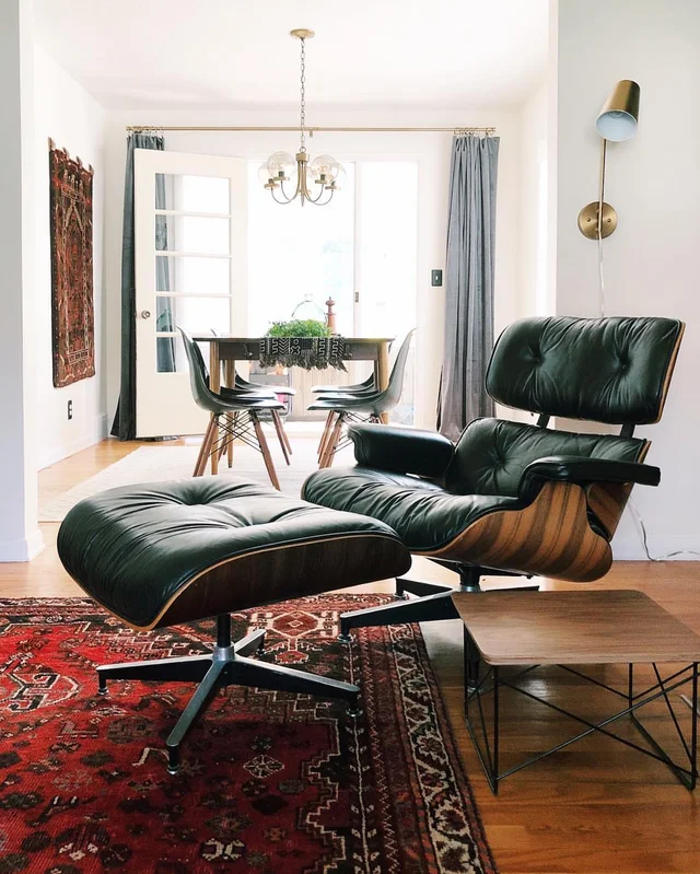 Reddit Com Search Results Dining Room In 2020 Lounge Chairs Living Room Eames Lounge Chair Living Room Mcm Living Room