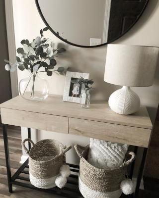 Free shipping on orders of $35+ from Target. Read reviews and buy Loring Console Table - Project 62™ at Target. Get it today with Same Day Delivery, Order Pickup or Drive Up.