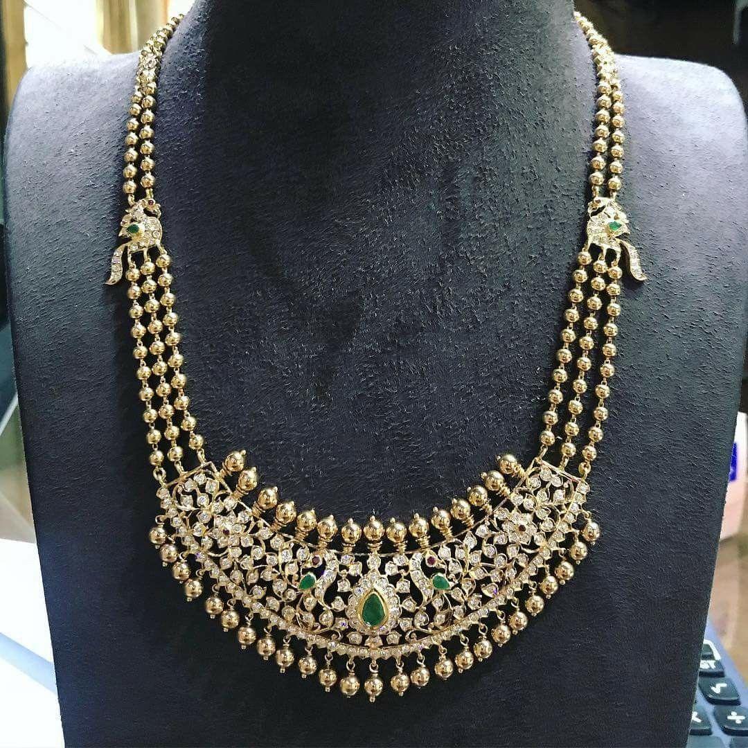 Pin by valli amalan on diamond pinterest jewelery indian