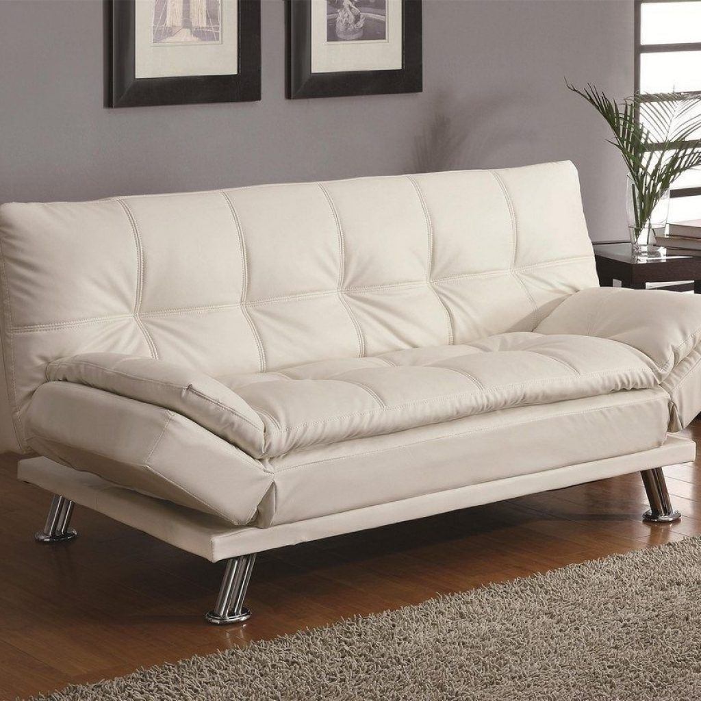 Medium image of top rated sleeper sofa 2014   locating modern sofa beds used to be difficult now the difficulty is determining which one is