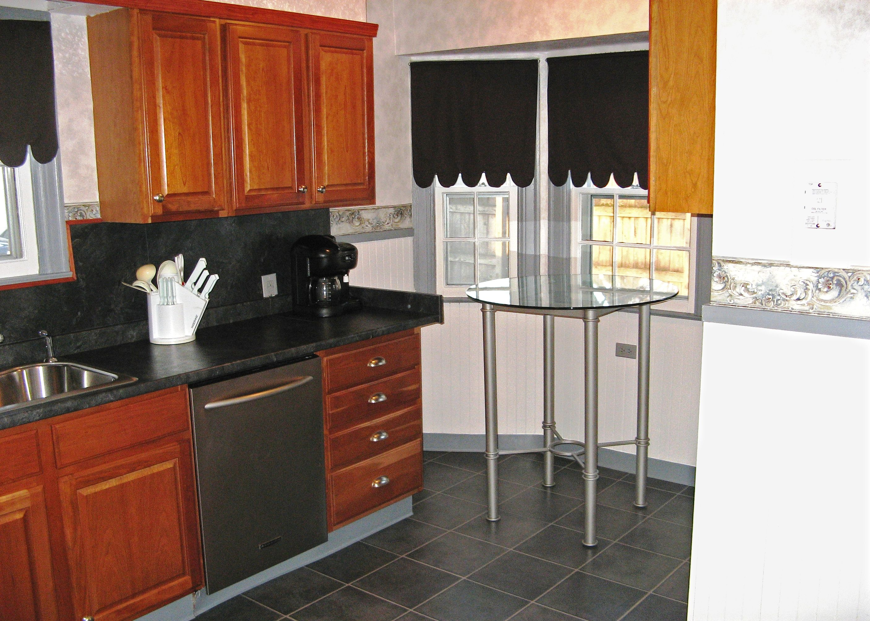 Pin By Amy Shepard On Hrs Kitchen Assist Program Free Kitchen Design Home Repair Services Kitchen Design