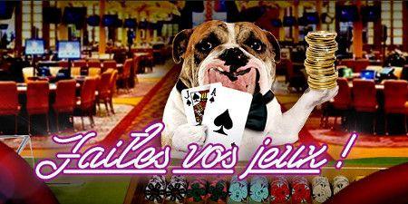 Betway Casino Gratuit