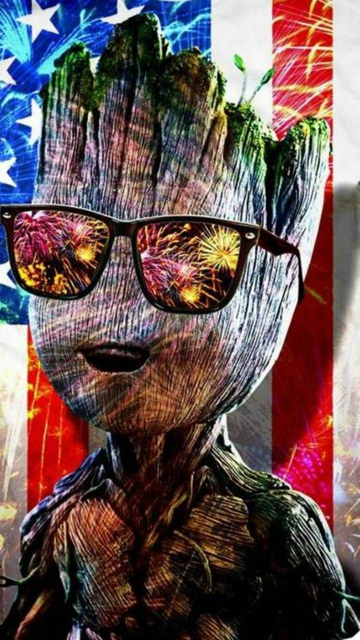 endgame wallpaper by Weekmomos - 45 - Free on ZEDGE™