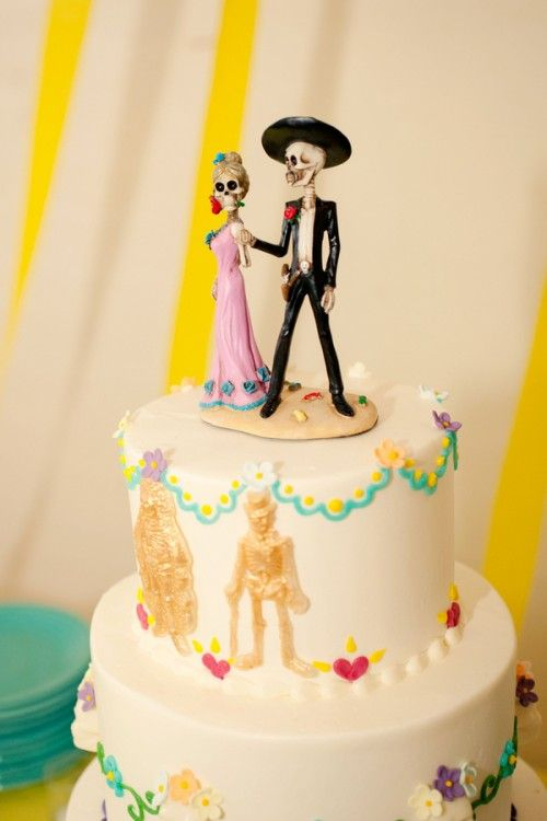 Day of the Dead cake | Day of the Dead "|500|750|?|4029472c11ac291aaba34ffb483a7c2b|False|UNLIKELY|0.3347789943218231