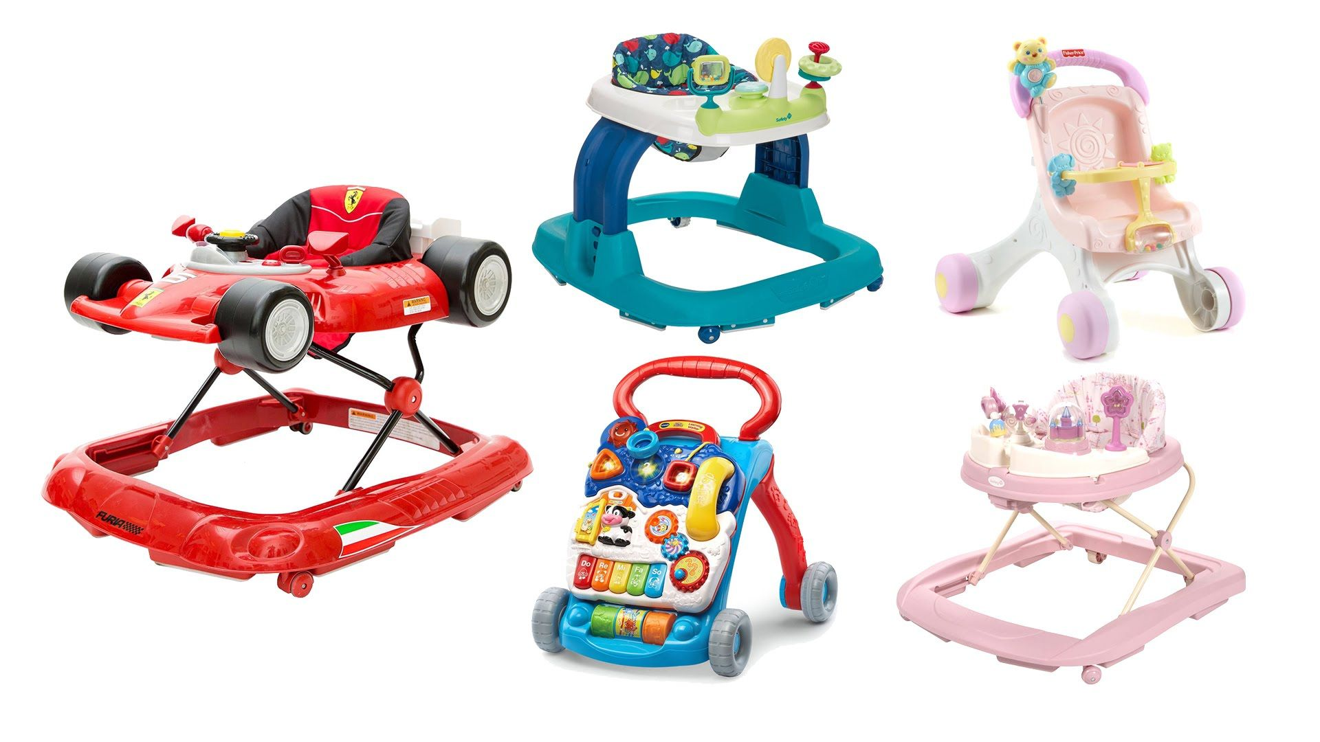 5 Best Baby Walker For Carpet Best Walker For Baby Learning To