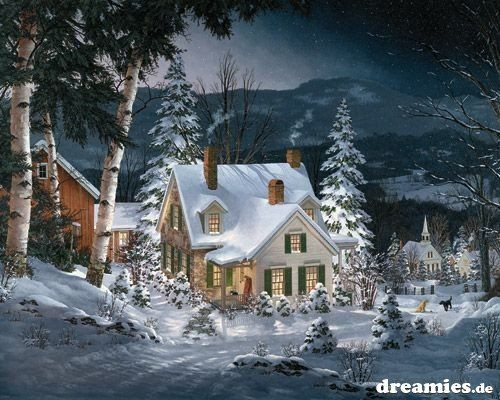 pin von janina vinitskaya auf christmas new year. Black Bedroom Furniture Sets. Home Design Ideas