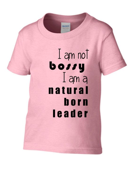 Funny shirts for girls images Girl t shirts design